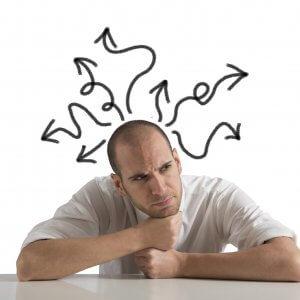 Анализ ключевых слов и сайтов-конкурентов для руководителя