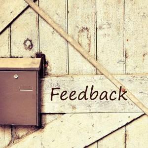 Нужны ли отзывы клиентов на вашем сайте