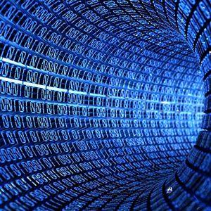 """Что такое данные, и как работает """"биг дата"""""""