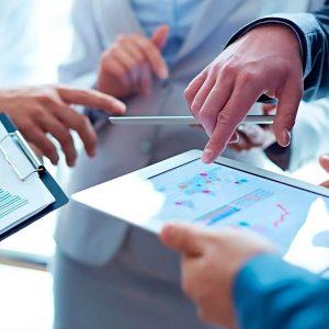 Автоматизация маркетинга. Как внедрить в бизнес и синхронизировать с соцсетями