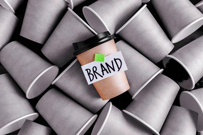 преимущество в маркетинге